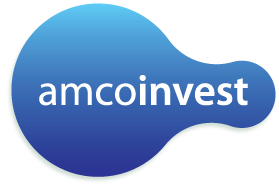 amcoinvest.pl