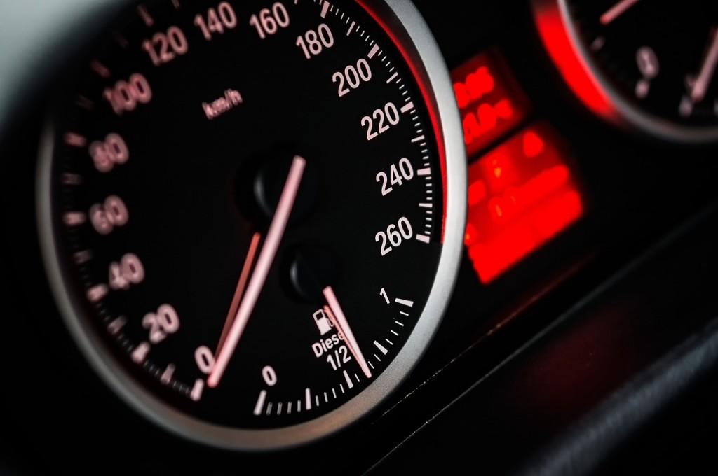 zagrożenie autonomicznych samochodów